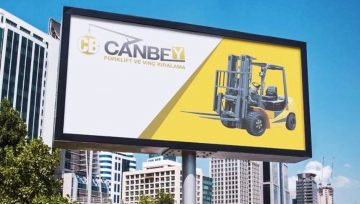 Kiralık Forklift Kullanım Alanları